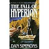 The Fall of Hyperion: 2