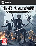 NieR:Automata Day One Edition [PC Code - Steam]