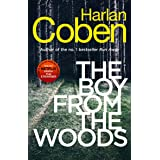 The Boy from the Woods: From the #1 bestselling creator of the hit Netflix series The Stranger (English Edition)