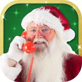 A Call From Santa! Premium (Ad-Free)