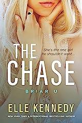 The Chase (Briar U Book 1) (English Edition) Kindle Ausgabe