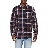 Jack & Jones Men's Hemd Shirt