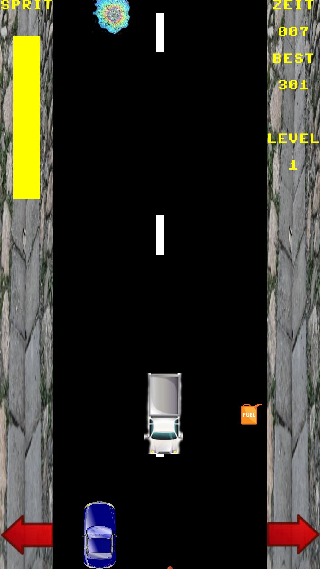 Zoom IMG-3 ghostdriver 2d