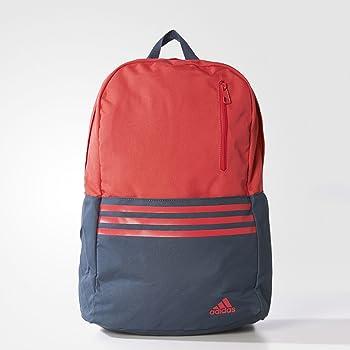 e9f034eea7 adidas 3-Stripes Power Backpack Medium - Raw Steel Raw Steel Noble ...