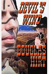 Devil's Wind Kindle Edition
