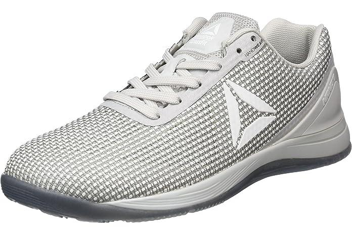 e111f4484 ▷ Comprar Zapatillas Reebok para CrossFit Online 【2019】
