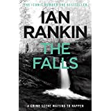 The Falls: From the Iconic #1 Bestselling Writer of Channel 4's MURDER ISLAND (Inspector Rebus Book 12) (English Edition)