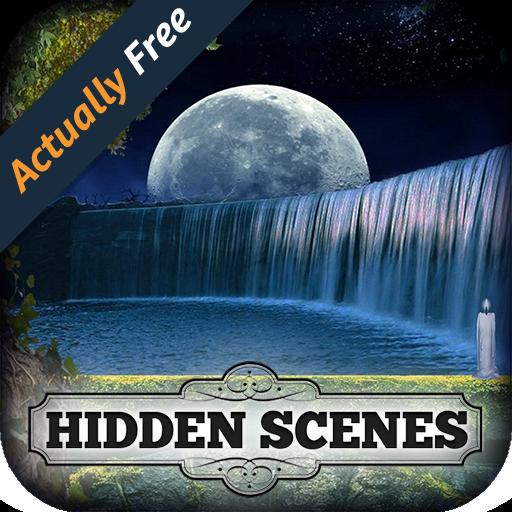 hidden-scenes-water-world