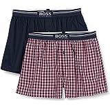 BOSS Men's Pajama Bottom