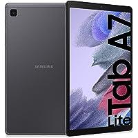 Samsung SM-T220 Galaxy Tab A7 Lite 8.7 32GB/3GB RAM WiFi grey
