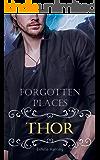Forgotten Places: Thor