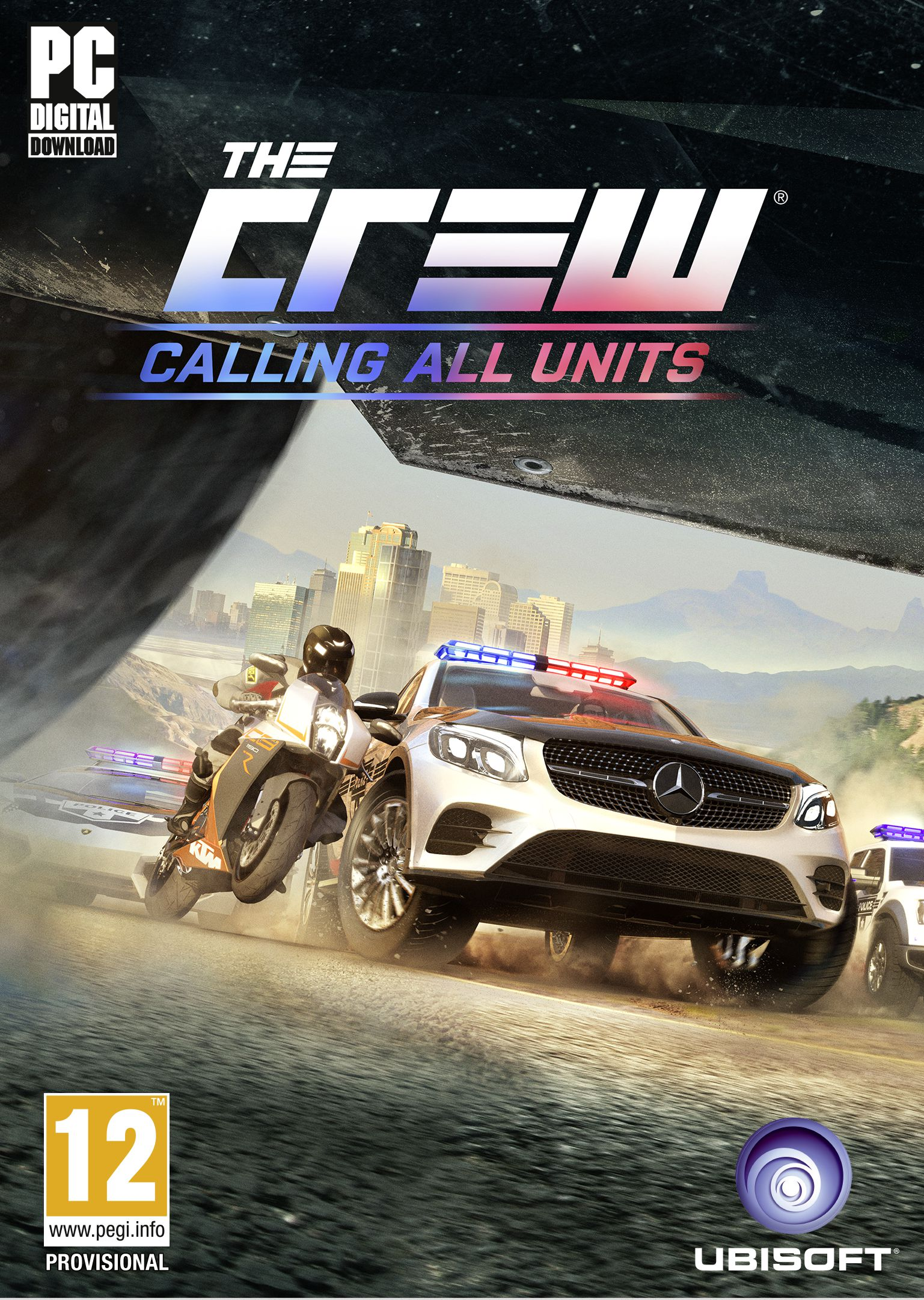 the-crew-calling-all-units-code-jeu-pc-uplay