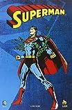 Mai più kryptonite. Superman: 3