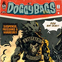 DoggyBags (Issues)