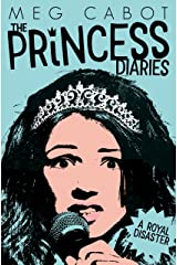 A Royal Disaster (The Princess Diaries Book 2) Kindle Edition