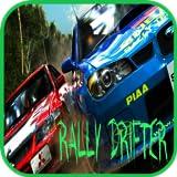 Rally Drifter