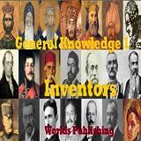 General Knowledge 1 - Inventors