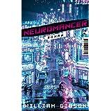 Neuromancer: Roman