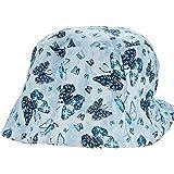 maximo Hut Sombrero para Niñas