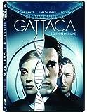 Bienvenue à Gattaca ition Deluxe]