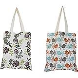 Dekor World Shopping Bag (Multi)