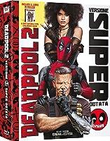 Deadpool 2 Edition
