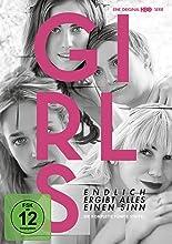 Girls Staffel 5