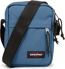 Eastpak The One Borsa Messenger, 21 cm, 2.5 L