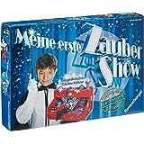 Ravensburger 21939 Meine erste Zaubershow Barnspel på Tyska