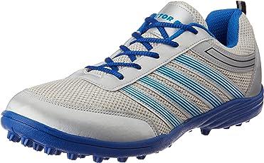 Vector X Drive-II Cricket Shoes