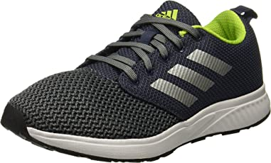 Adidas Men's Jeise M Running Shoes