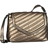 Gabor bags CAMILA Damen Umhängetasche S, 23x7,5x17
