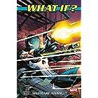 WHAT IF? - Was wäre, wenn …? (WHAT IF? WAS WÄRE, WENN ...?) (German Edition)