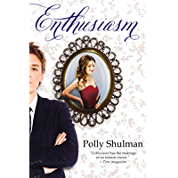 Enthusiasm (English Edition)