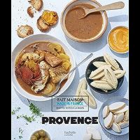 Provence (Fait Maison)