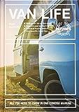 Van Life (Concise Manual) (Concise Manuals)