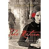 The Return: A Novel (English Edition)