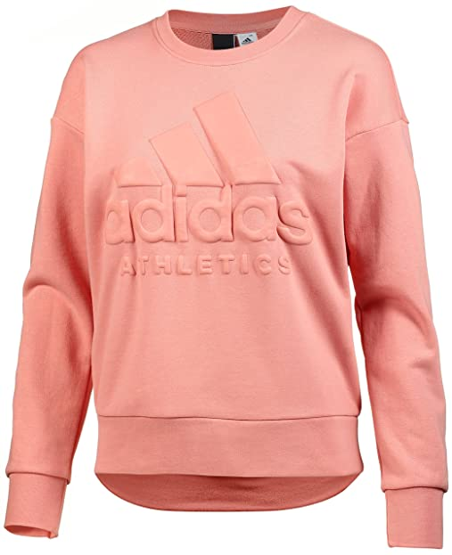adidas performance damen sweatshirt