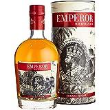 Emperor Heritage Sherry Cask (Agricole e Melassa Rum) - Astucciato - 700 ml