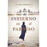 Infierno en el paraíso (Autores Españoles e Iberoamericanos)