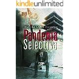 Pandemia selectiva: descubrieron el arma definitiva