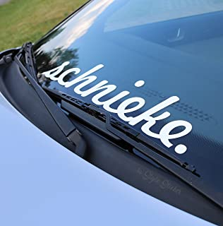 Blitzer Flip Flop Farbwechsel Effekt Auto Aufkleber Sticker Decal Autoaufkleber