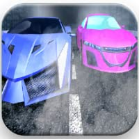 Traffic Racing Online