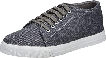Centrino Men's 1130 Sneakers