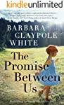 The Promise Between Us (English Edition)
