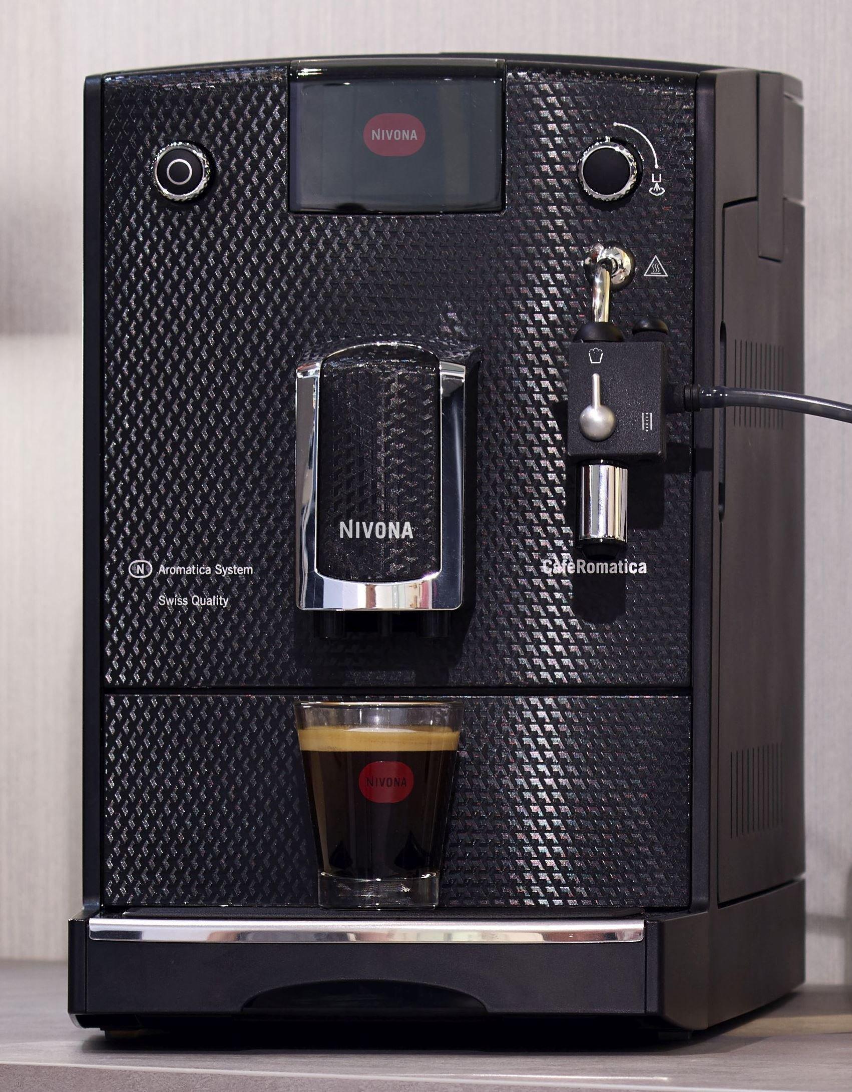 Nivona-CafeRomantica-680-Kaffeevollautomat-22-liters-schwarz