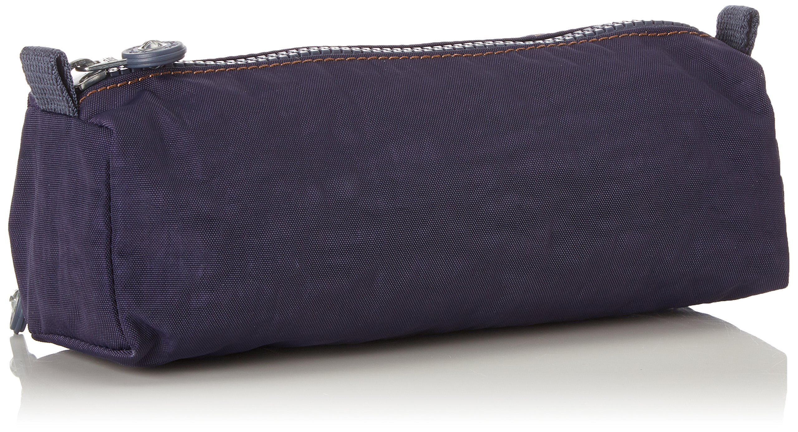 Kipling CUTE Estuches, 22 cm, 1 liters