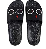 Zappy Men's and Boys Silicon and Airmix, Casual, Lightweight Slippers Flip Flop