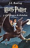 Vol.3 : Harry Potter y el prisionero de Azkaban (Letras de Bolsillo, Band 102)