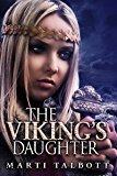 The Viking's Daughter (The Viking Series Book 2) (English Edition)